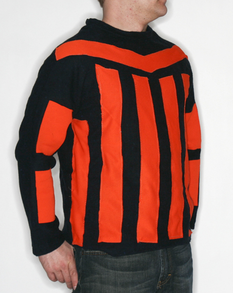 1920 replica pro football jersey Chicago Bears
